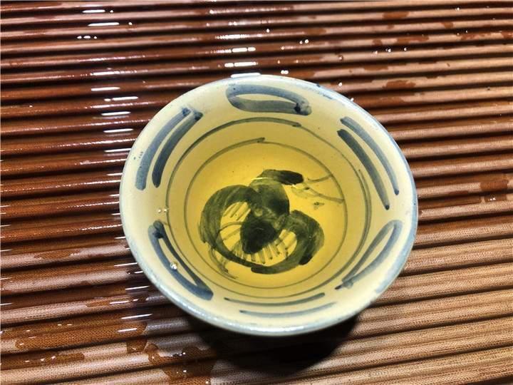 东白春芽属于什么茶?有哪些特点?