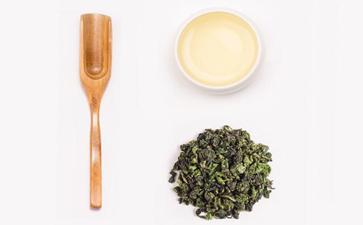 安溪铁观音的八大茶叶知识