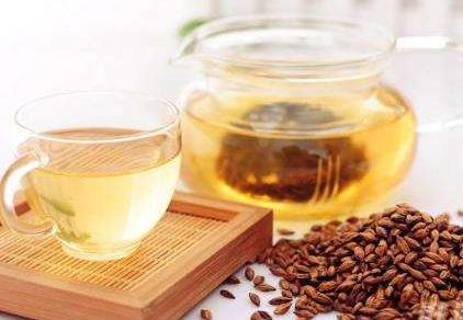 大麦茶有哪些功效与禁忌你知道大麦茶怎么冲泡吗?