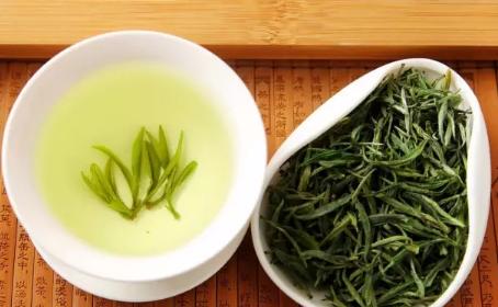 白瓷茶具适合泡什么茶白瓷茶具有什么特点