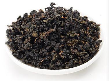 白芽奇兰是什么茶