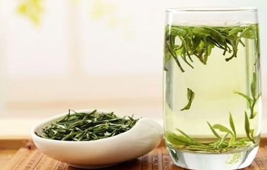 古劳茶的储存方法