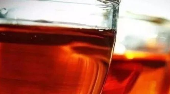 泡好一杯安化黑茶,立刻成为茶艺高手