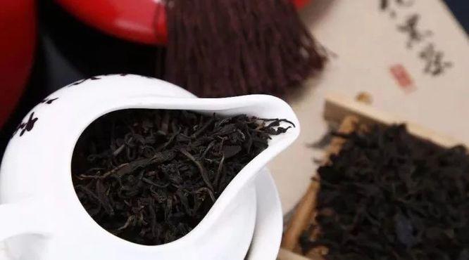 关于黑茶的认识误区,你真的懂安化黑茶吗?