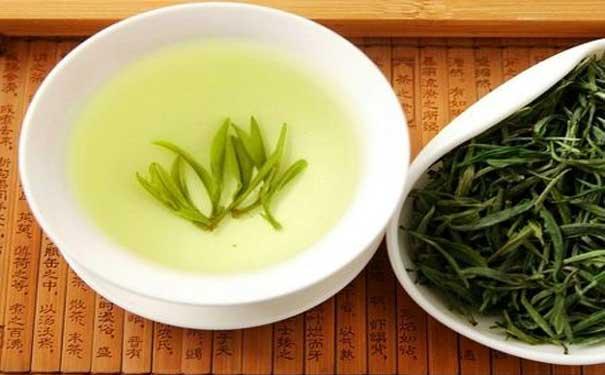 什么人不能喝绿茶绿茶适宜人群
