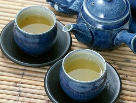 碧螺春茶可以保存多久及其贮藏方法