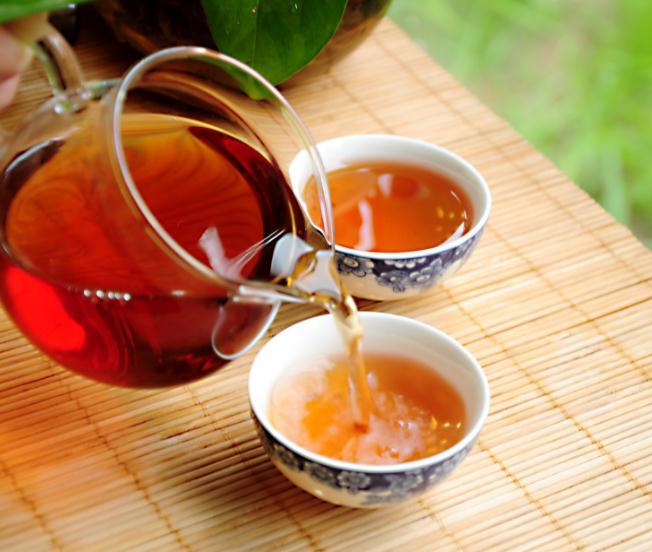 茶叶区分:怎样区分金骏眉和银骏眉红茶
