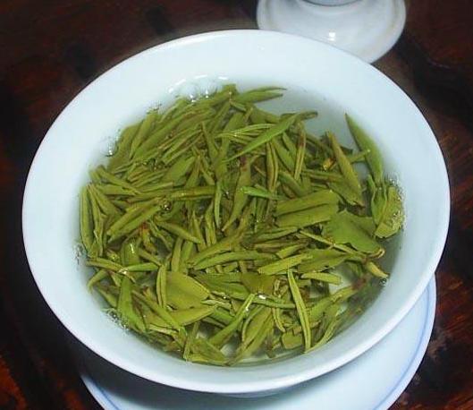 雨花茶饮茶禁忌及冲泡方法?雨花茶品质特征?