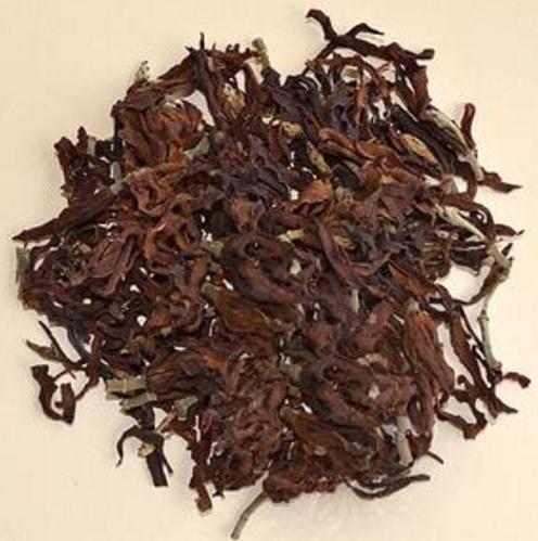 玉兰花茶的功效有哪些?喝玉兰花茶有副作用吗