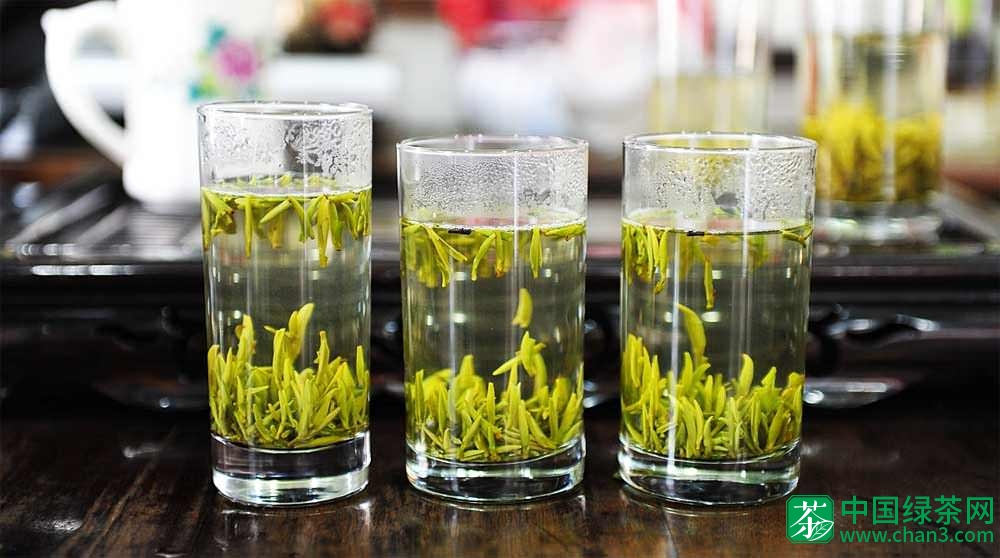 绿茶有助缓解风湿性关节炎