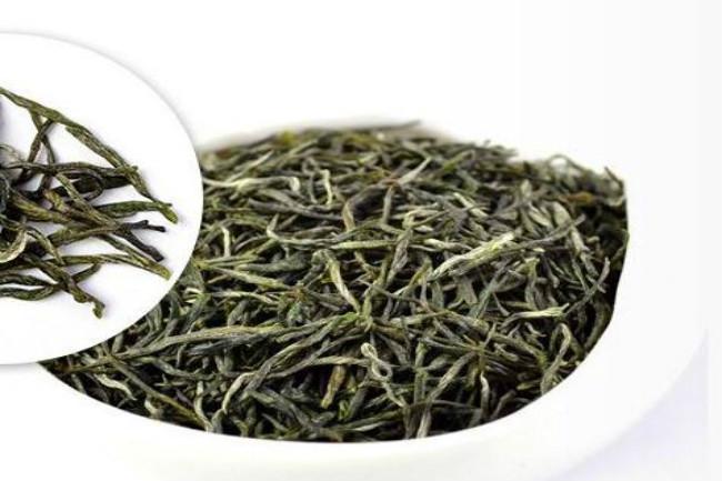 秋季最容易干燥:要多喝绿茶