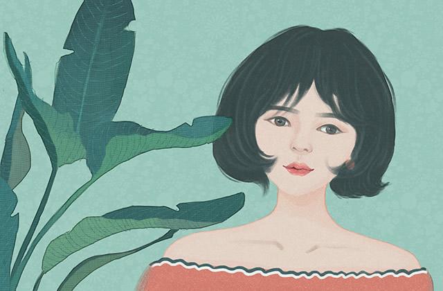 白莲花和绿茶婊的区别白莲花是骂人的吗