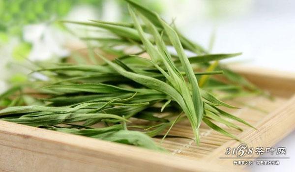 石竹茶有什么功效石竹茶可以天天饮用吗