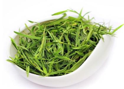 石竹茶是什么茶你知道石竹茶有哪些功效呢?