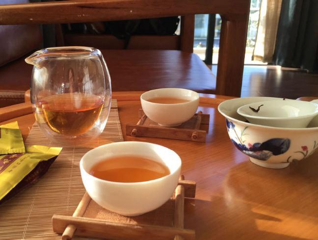 阳羡雪芽到底是什么茶阳羡雪芽的茶文化