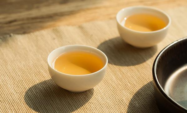 白茶有哪些品种