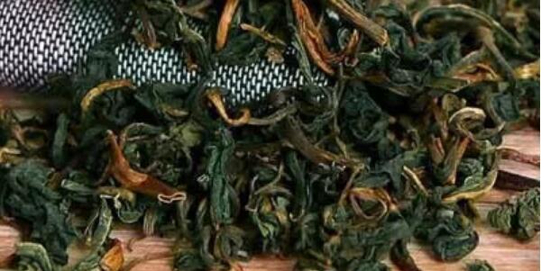 蒲公英茶泡鲜的还是干的,蒲公英茶怎么泡效果好