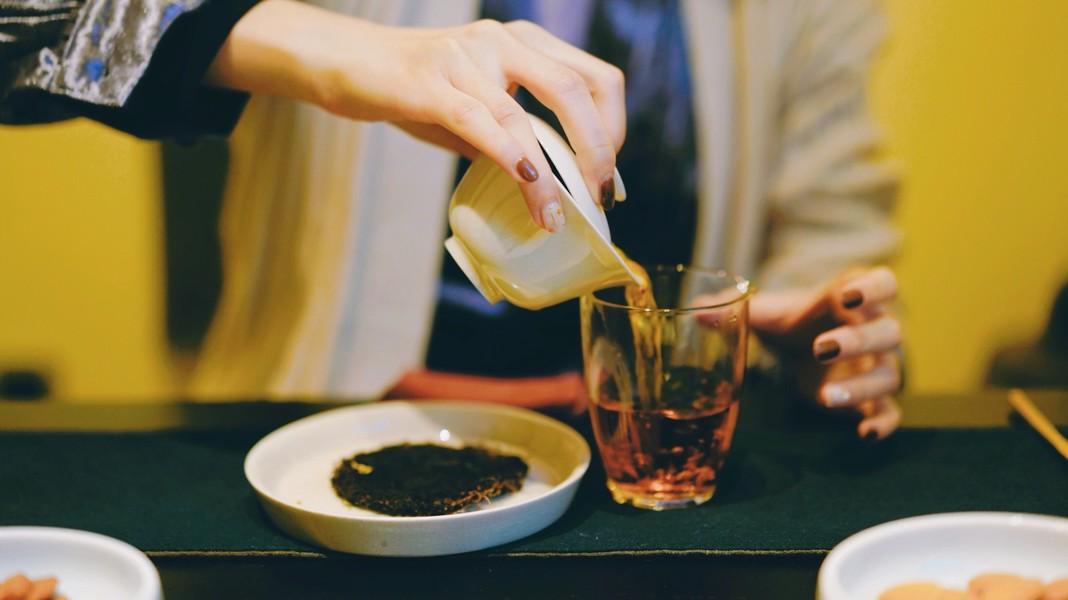 西湖龙井茶怎么泡,西湖龙井茶要怎么泡才好喝