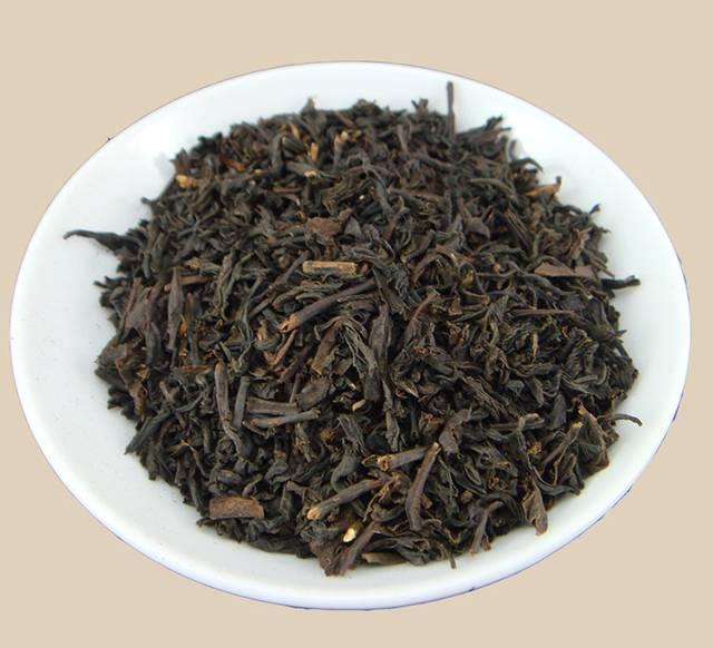 阿萨姆红茶怎么喝