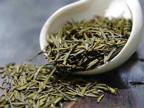 长期喝黄茶的好处和坏处!