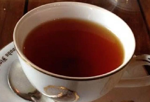 印度红茶怎么煮