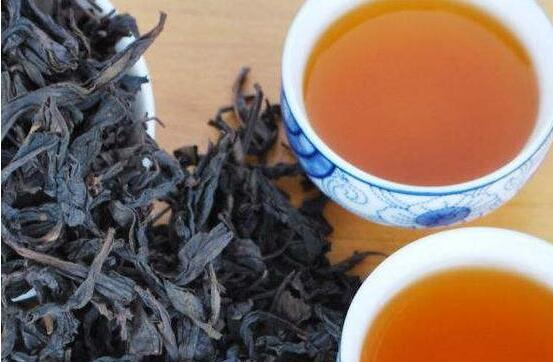 水仙茶购买