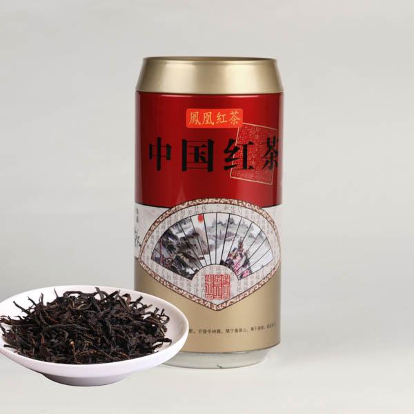普通红茶价格表