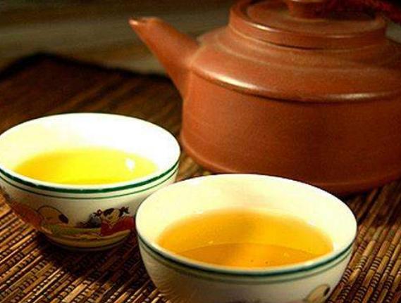 武夷水仙和凤凰水仙的区别 都是水仙茶为何区别那么大