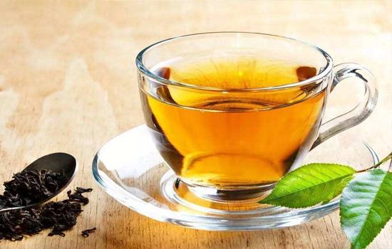 普洱茶和荷叶茶哪个减肥效果好 减肥MM看过来