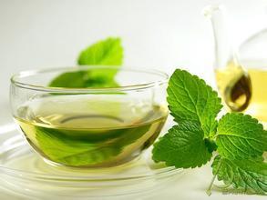 孕妇能喝绿茶吗?会造成缺铁性贫血吗?