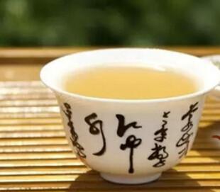 普洱茶储藏方法介绍
