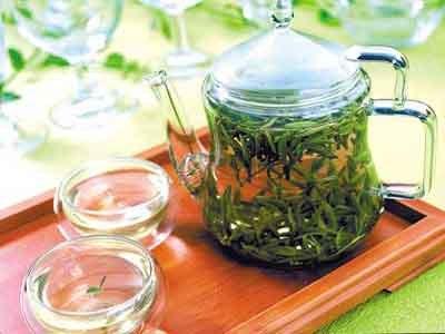 科普碧螺春是什么茶