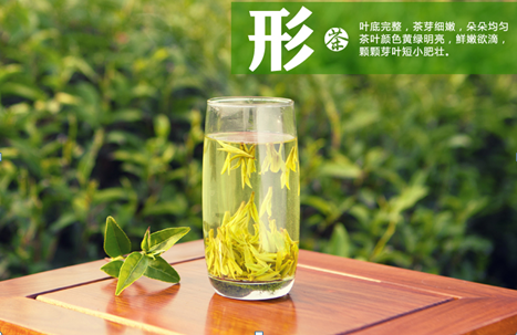 绿茶西湖龙井为何会成为古代贡茶?