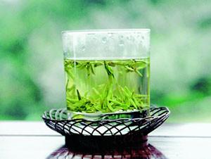 绿茶西湖龙井什么时候不宜饮用?