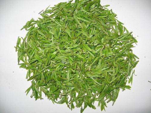 信阳毛尖茶叶的泡法介绍