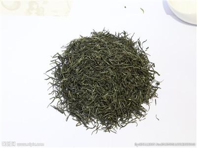 毛尖茶的泡法你懂吗?