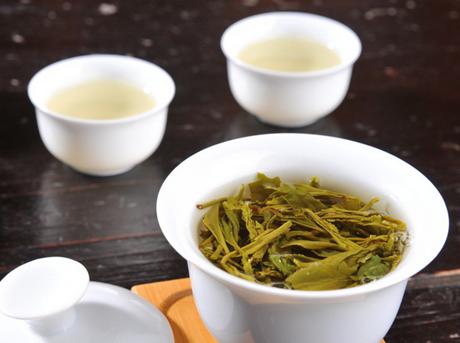 去哪里能够买到正宗的龙井茶?