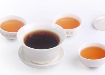 孕妇可以喝红茶吗