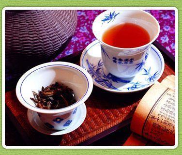 孕妇可以喝柚子红茶吗