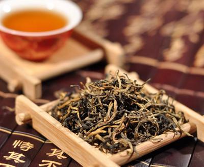 红茶品种 祁门红茶 红茶价格