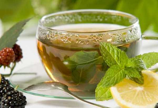 喝绿茶禁忌有哪些?