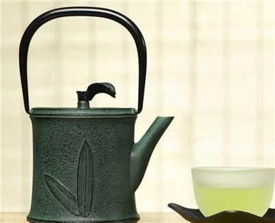崂山绿茶叶价格都是多少?