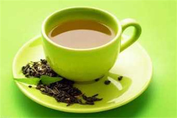 分享六安瓜片茶的泡法