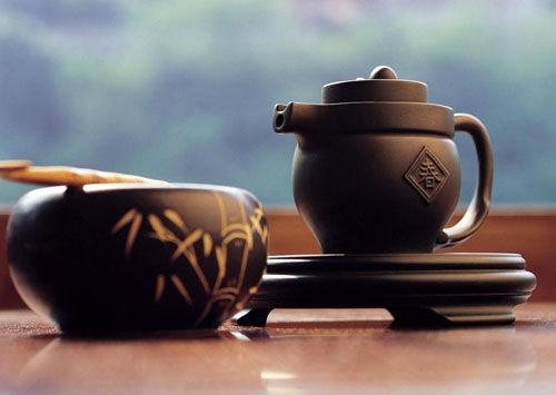 红茶的种类介绍