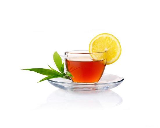 你知道红茶和绿茶的区别吗