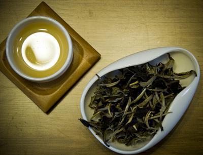 普洱熟茶有什么功效和特点