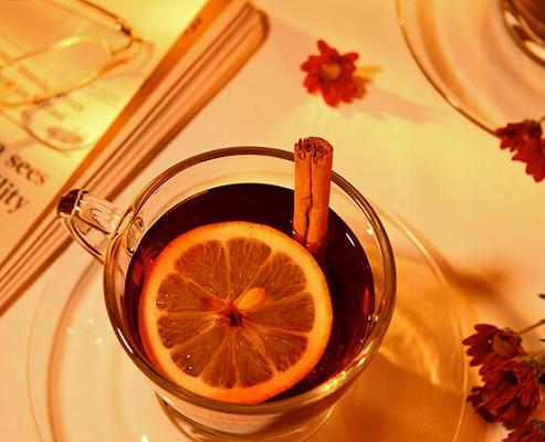 滇红茶应该怎样保存