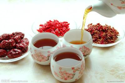 红茶的功效与作用的健康喝法