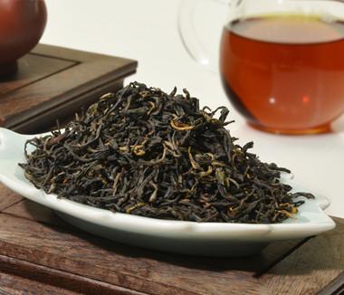 了解红茶和绿茶的区别