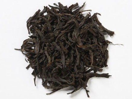 国内黑茶产地有哪些